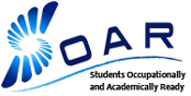 SOAR - Students Occupationally and Academically Ready