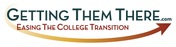 Getting Them These - Easing the College Transition
