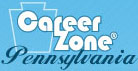 Pennsylvania Career Zone