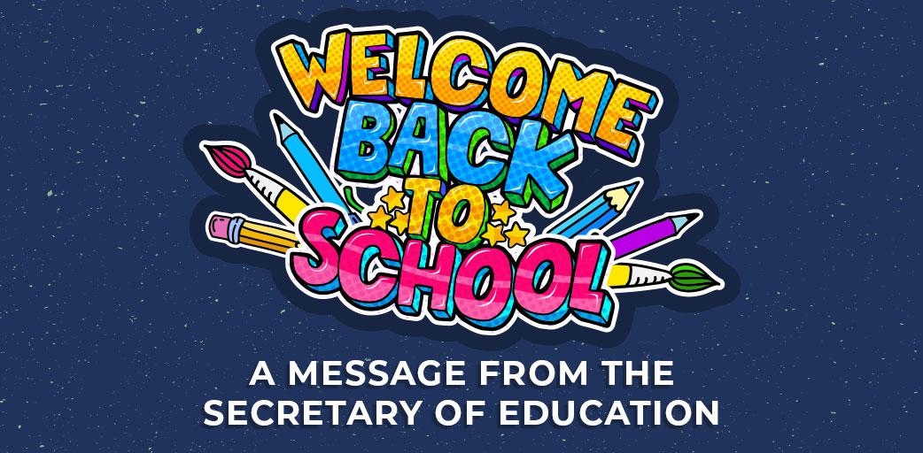 https://www.education.pa.gov/PublishingImages/0821_Noe_BTS_Blog.jpg