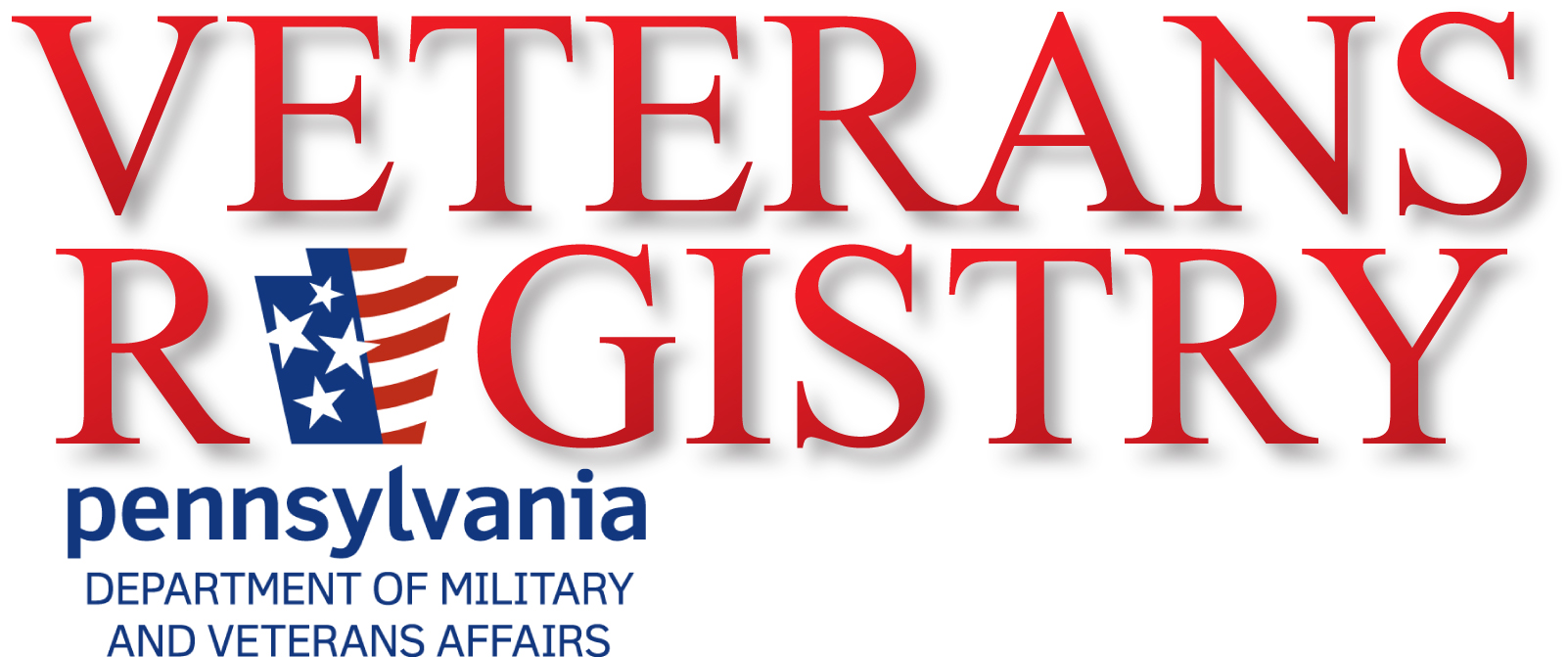 Veterans Registry